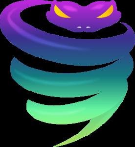 vyprvpn_chameleon_logo