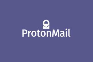 proton-mail
