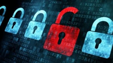 data-breach-lock