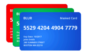 blur-product-image